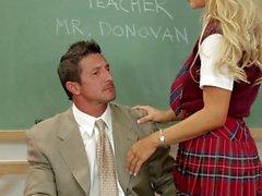 Schoolgirls - Cameron Dee