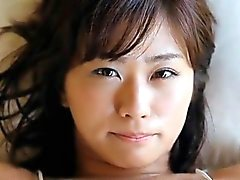 18yo Small-Titted Jav Idol Massage - FreeFetishTVcom