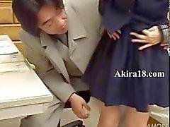 Sex between korean lovers