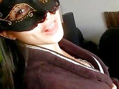 BUBBLE ASS SHAKE POV - Diana cu de Melancia