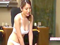 adorable sexy korean babe fucking film 5