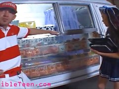 icecream truck tiny teen perfect tits gets fucked.mp4