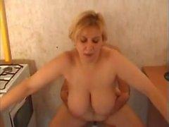 Maminoma 142