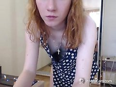 webcam teen videos Webcam
