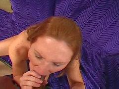 Orgasmic Milf command a bbc