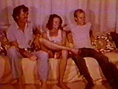 Peepshow Loops 419 70s and 80s - Scene 4