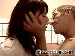 Public blowjob facial After some short test the endurance test is coming