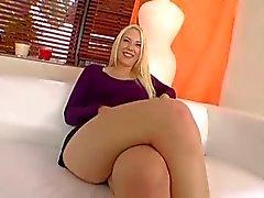 Babe's Big Ass...F70