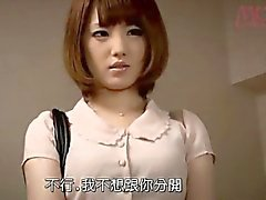 one of the hottest japanese girl ever xiavx got more
