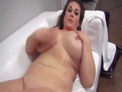 Mirka Casting-Get more girls like this on casting-couch