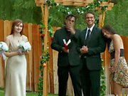 Tori Black Just Got Hitched, Time To Consumate The Marriage I Guess!