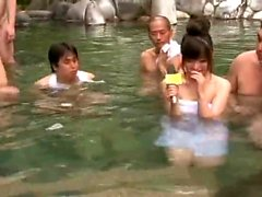 Asian Anal Group Sex Japanese