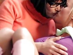 Scooby Doo XXX - Part 2 - Full Movie