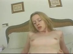 STP4 Fuck Me Daddy Its Much Better Than Wanking !