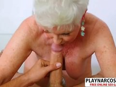 Naughty Not Mother Jewel Ride cock Hard Young Bud