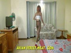 Intellect Redundant Thai Televison Talent