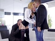 private - Teen Daniela Dadivoso in Her First DP