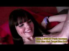 Clip - Sexy amateur creampie _ Redtube Free Blonde Porn Videos, Creampie Movies _ Teens Clips_3 - Se