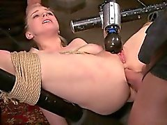 Daughter squirt sex