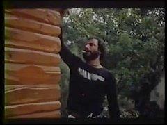 L'artiste Et Ses Modeles 1979