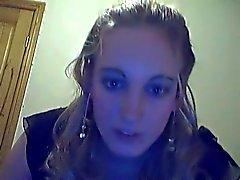 Dutch Girl Webcam