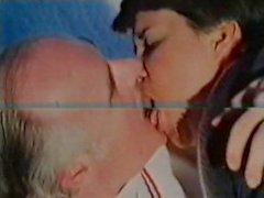 Loop 2 VHS