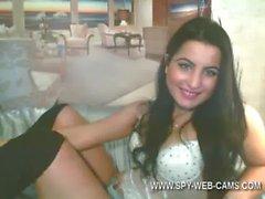 livesex sexcams 3gp sex live spy-web-cams
