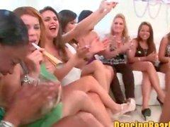 Natalias Bachelorette Party