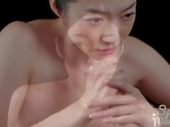 The Ultimate Japanese Cum Compilation