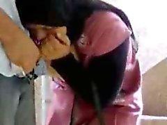 egyption hijab girl