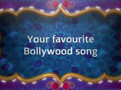 Indian Sex - Aashiq Banaya XXX - filmyfantasy