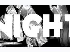 LADY LA'TRYCE - MOCHA 2 [EBONX TV] Thong Twerk Video / Wardrobe Malfunction