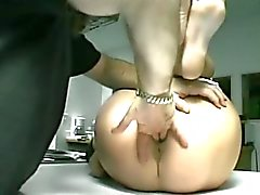 Hot sensual amateur sex videos from PlayBoy