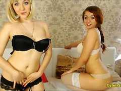 Best Amazing Stimulated and Ideal Lesbian Teens