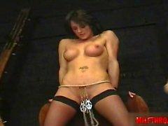 Young amateur sex in der öffentlichkeit