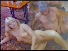 Die geilen Ahnen von Rammelsburg (1978) Marion Brandmaier