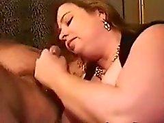 Echten Orgasmus