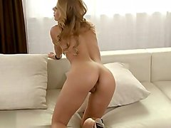 Sexy housewife publicsex