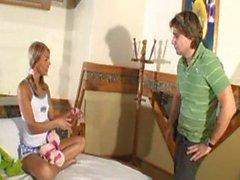 Fernandinha Fernandez - Scene 2