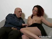 Natalie Hot is a dirty girl. This German chick is one of