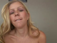 Fucks Petite Blonde With Young Tits