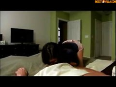 Porn addicted stepdaughter