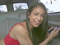 Veronica Rodriguez pt3