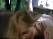 La Petite Etrangere (1980) with Ulrike Lary