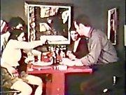 European Peepshow Loops 258 1970s - Scene 2