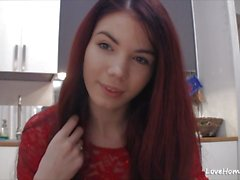 No webcam model is prettier than this girl!