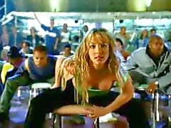 Porn Music Video Britney Spears Crazy