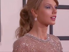 Taylor Swift Jerk Off Challenge & Tribute - sex4me