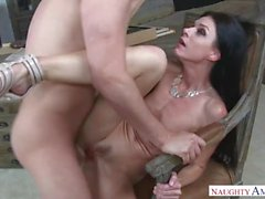 Step Mom India Summer Getting Chads Dick