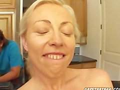 Mia Rose Pre Porn Shoot